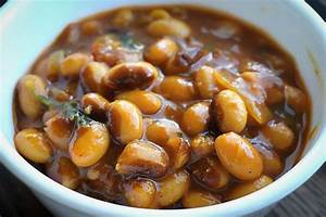 Rajma Recipe: Beans in a North Indian Style – Rancho Gordo