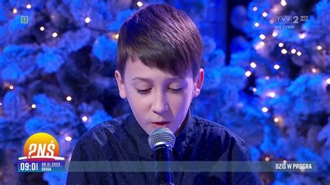 Piosenka dla dzieci z okazji dnia mamy. Paweł Madzia Piosenka dla mamy (moja autorska piosenka) - YouTube
