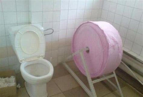 le plus grand rouleau papier toilette du monde image dr 244 le soci 233 t 233