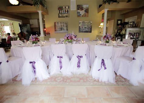 themes for bridal showers tbdress blog unique bridal shower themes