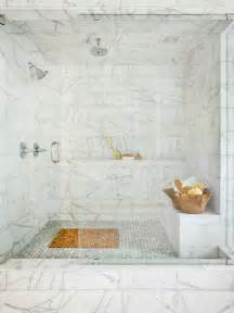 bathroom tile ideas for showers bathroom shower designs hgtv