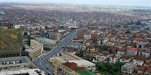 Top 10 Most Popular Cities to visit in Nigeria - Jovago ...