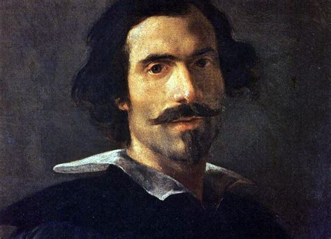 Gian Lorenzo Bernini - History and Biography