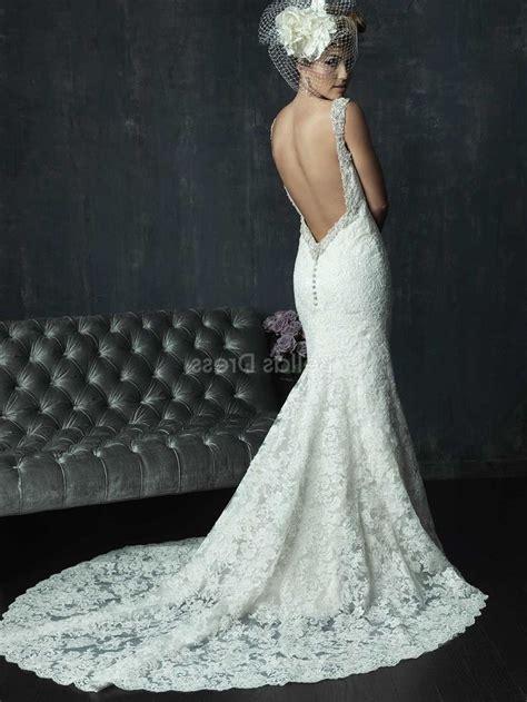 25 Best Ideas About Tight Wedding Dresses On Pinterest