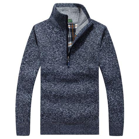 sweater cheap get cheap mens sweater aliexpress com