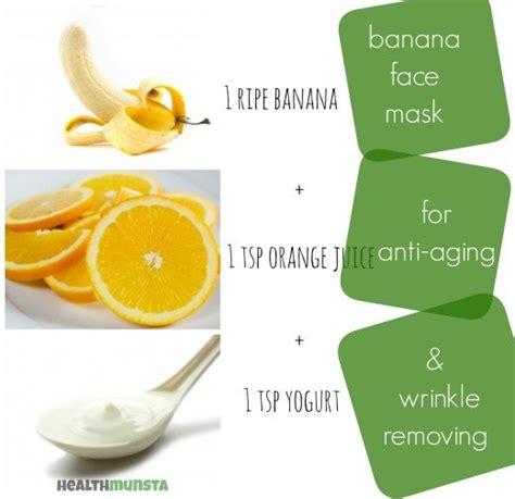 diy facemask   face mask diy recipes