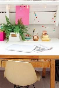 Feng Shui Arbeitszimmer : feng shui pflanzen f r harmonie und positive energie im wohnraum ~ Frokenaadalensverden.com Haus und Dekorationen