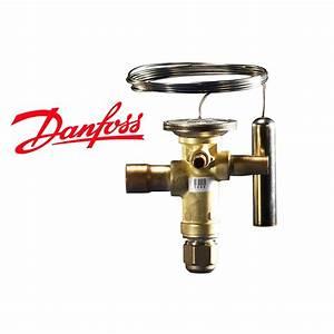 Danfoss Ravl Ventil : exp ventil danfoss ts2 r404a r507 b rdel b rdel 34 95 ~ Orissabook.com Haus und Dekorationen