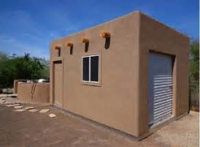 here s a 12 x16 custom building that was built by our