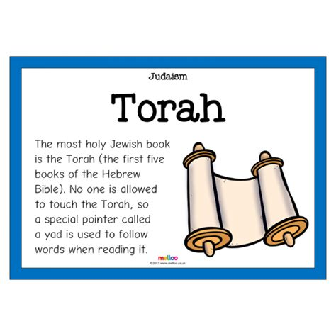 judaism religious education ks1 ks2