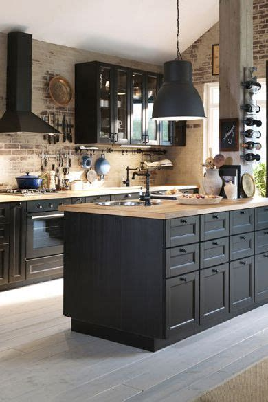 configurer cuisine ikea configurer cuisine ikea cuisine ikea consultez le