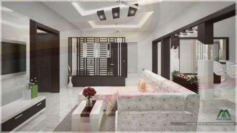 interior designers  calicut interior decorators