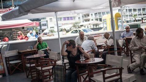 mieterhöhung wie oft steuerhinterziehung in griechenland die griechischen