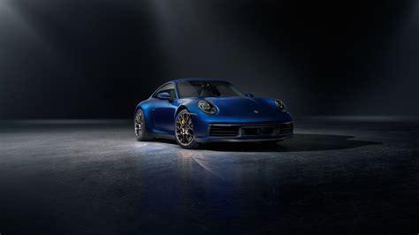 porsche  carrera    wallpapers hd wallpapers