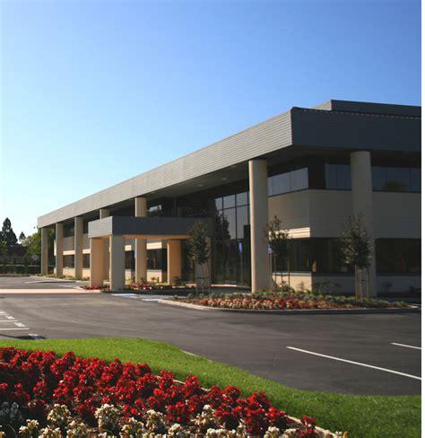 Architectural Design Managementcustom Home Builders In