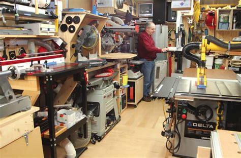 car garage workshop ideas photo gallery house plans