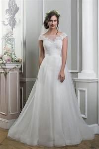 lillian west wedding dresses latest lillian west wedding With lillian west wedding dress