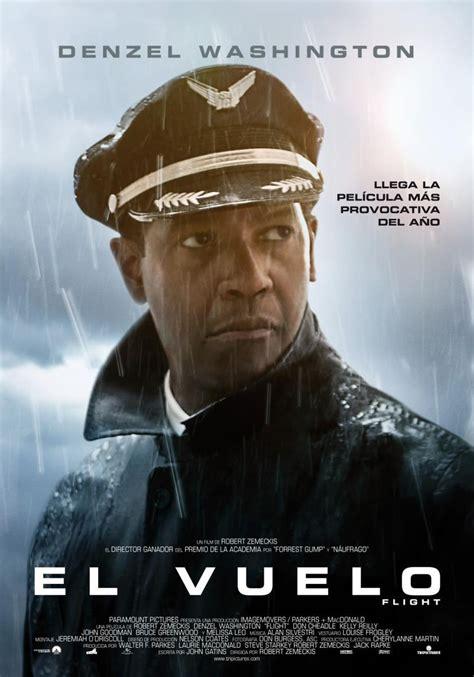 Ver El vuelo (2012) Online Latino HD Pelisplus