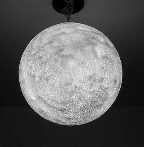 moon light fixture top 16 ideas about ceiling light nursery on