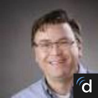 dr cory johnson obstetrician gynecologist  klamath