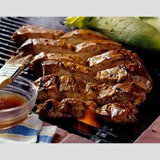 Carolina Country Style Ribs  Pork Recipes  Pork Be Inspired