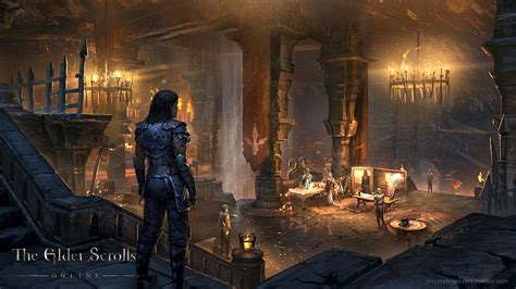 i Just Can't Find It... — Elder Scrolls Online