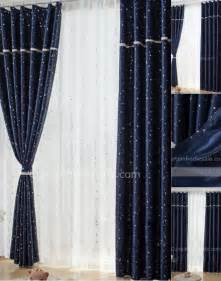 Target Out Curtains by Curtain Gray Curtains With Outstanding Buy Beautiful