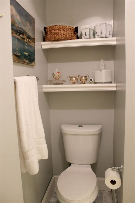 bathroom design tips and ideas 30 small bathroom decorating ideas with images magment