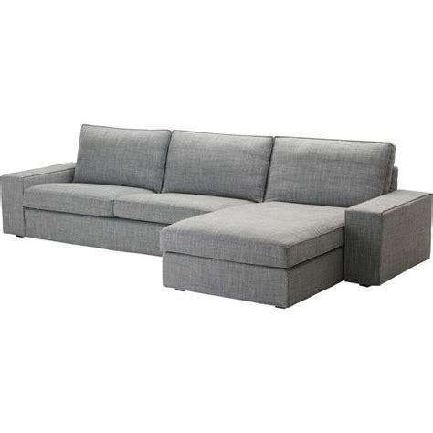 Ikea Settees by Settee Sofa Ikea L Shaped Ikea And Couches Sofa Ping