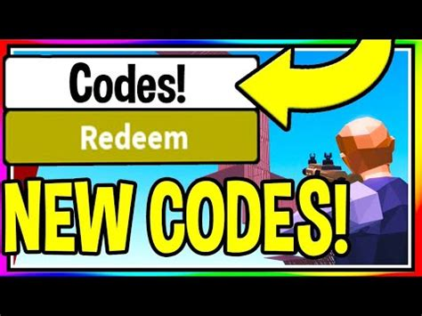 january  roblox strucid codes strucid