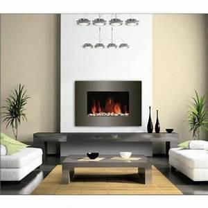 luna carrera 2000 watts cheminee electrique decorative With cheminee decorative pas cher