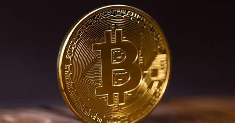 You can contact us in several ways: Bitcoin: ¿Qué es y cómo funciona?