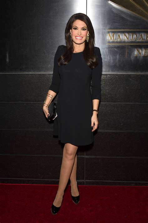 kimberly guilfoyle fool zimbio