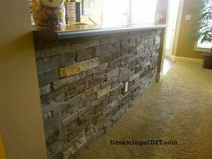 Decorating recommended lowes airstone for wall decor for Kitchen cabinets lowes with nursery decor wall art