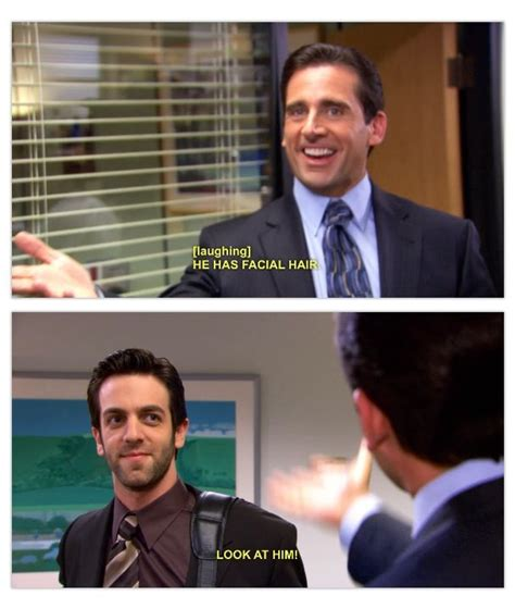 b j novak office the office b j novak the office the office
