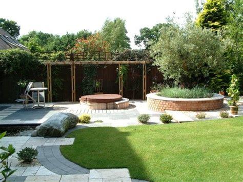 chambre d h e marseille décoration du jardin minimaliste