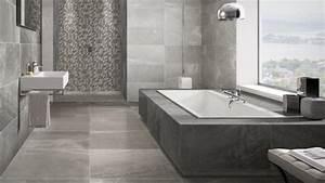 Große Fliesen Bad : materialien die badgestalter ~ Sanjose-hotels-ca.com Haus und Dekorationen