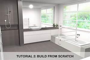 Design My Bathroom Online Free At Modern Home Design Ideas
