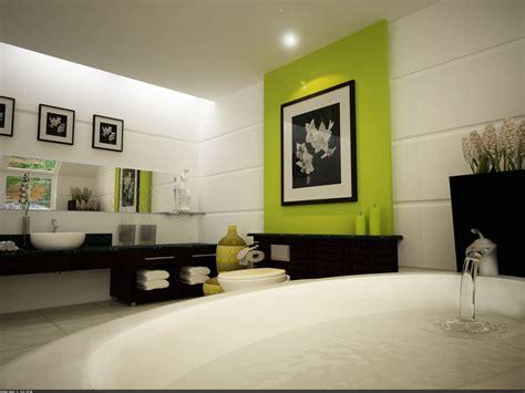 basic interior design  dummies homesfeed
