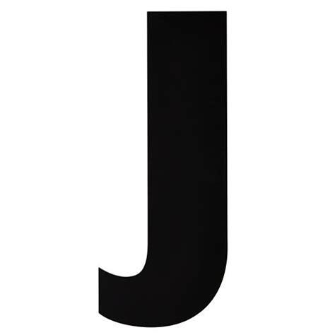 the letter j j autos weblog
