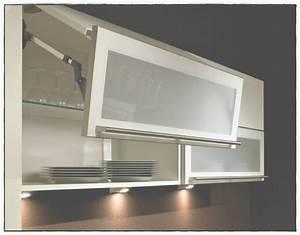 Meuble Haut Cuisine Vitré : best meuble haut cuisine vitre photos awesome interior home satellite ~ Teatrodelosmanantiales.com Idées de Décoration