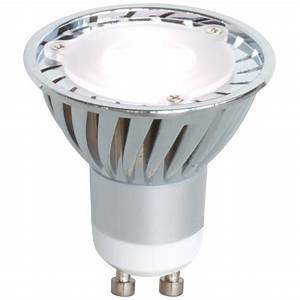Leuchtmittel Gu10 Led : led leuchtmittel gu10 230v ac p led 1w 6000k ~ A.2002-acura-tl-radio.info Haus und Dekorationen