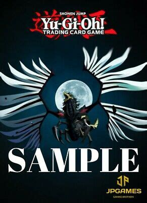 Custom yugioh card sleeves can not only save your cards from getting lost but can also keep them safe from various external interferences or impacts. Custom Blackwinged Dragon Yugioh! Sleeves - Small Card Size 62X89 60CT   eBay