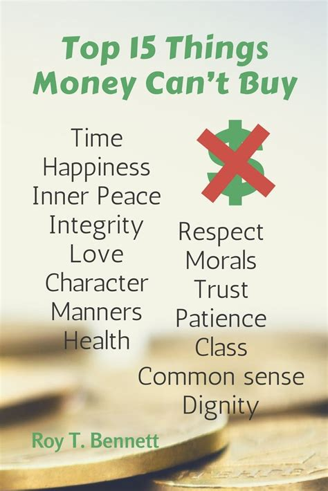 money quotes laughtard