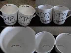cadeau invitã mariage original cadeau mariage original à faire soi même en 30 idées supers
