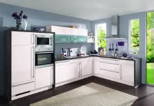 einbauküche einbauküche magnoli hochglanz inkl geräte