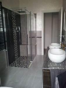 Bagni moderni con mosaico (Foto 3/40) Design Mag