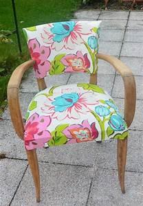 Fauteuil D Occasion : fauteuil bois ancien fauteuil bois d occasion ~ Teatrodelosmanantiales.com Idées de Décoration