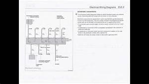 Bmw E46 Touring Tailgate Wiring Diagram
