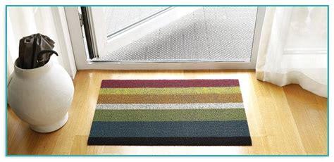Best Doormat For Snow by Best Doormat For Snow 9 Home Improvement